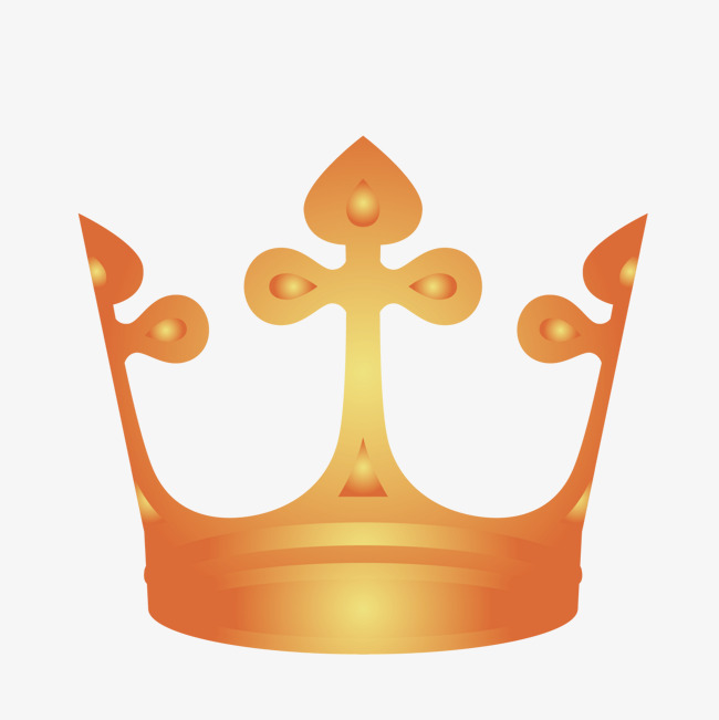 650x651 Monarch Princess Crown, Monarch, Female Crown, Crown Png