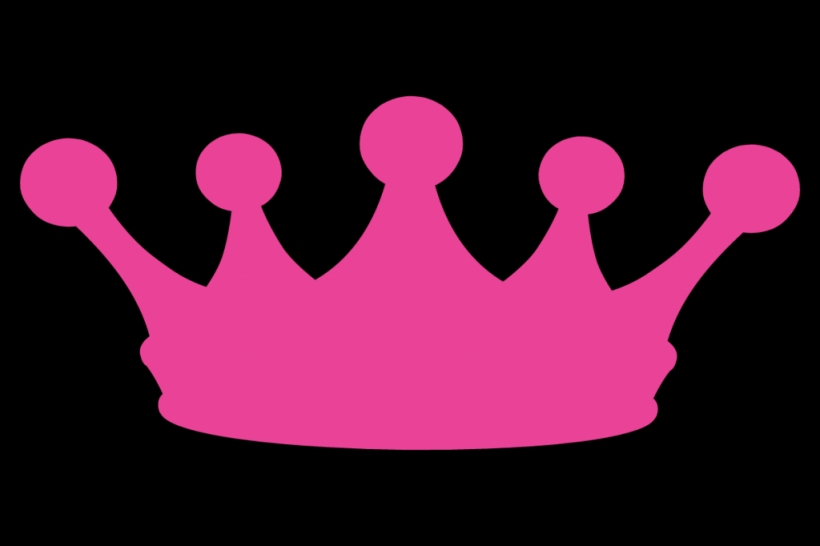 820x546 Princess Crown Png Free Download Clip Art Free Clip Art Onpng