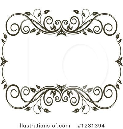 400x420 Crown Frame Clipart