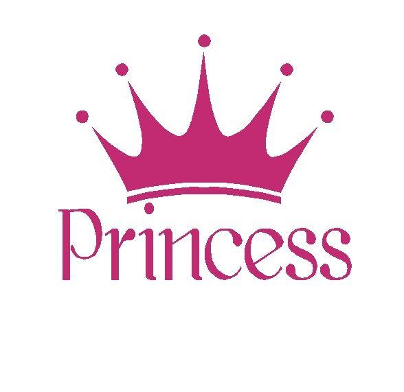 588x571 Pics Photos Princess Crown Clip Art, Baby Princess Clip Art Black