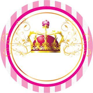 320x320 90 Best Collection Princess Images Princesses