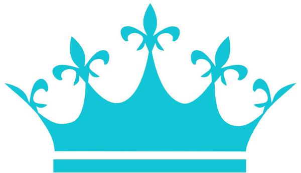 600x344 Blur Clipart Royal Crown