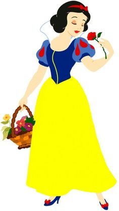 236x417 Disney Babies Clip Art Princess Belle ~ Popular Cartoon Disney