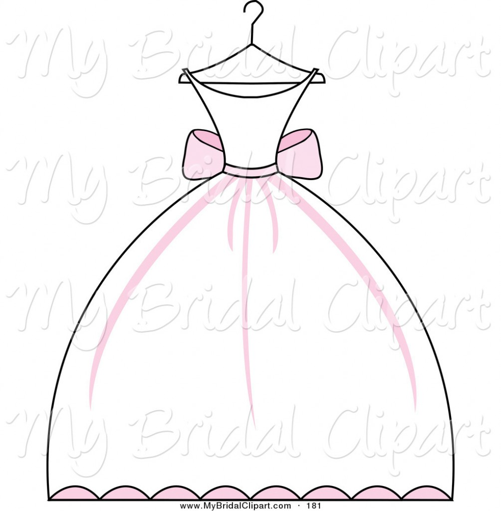 1004x1024 Free Pink Wedding Clipart