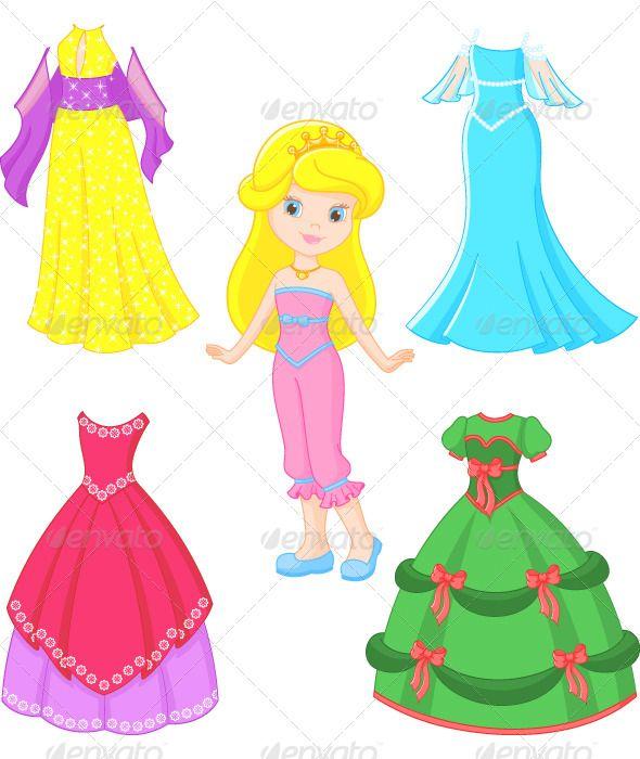 590x700 39 Best Princess Theme Bedroom Images Locks