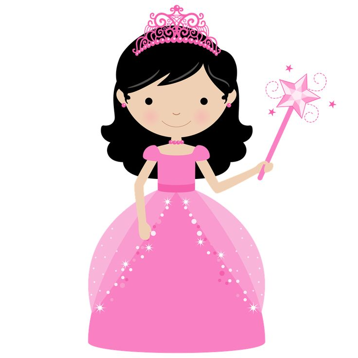 736x736 57 Best Princess Pinky Palace Images Draw, Diaries