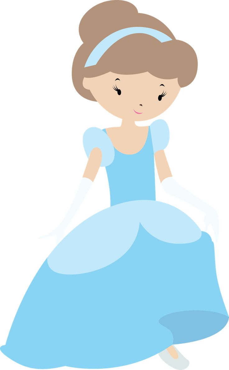 16fdd75a643 Princess Dress Clipart | Free download best Princess Dress Clipart ...