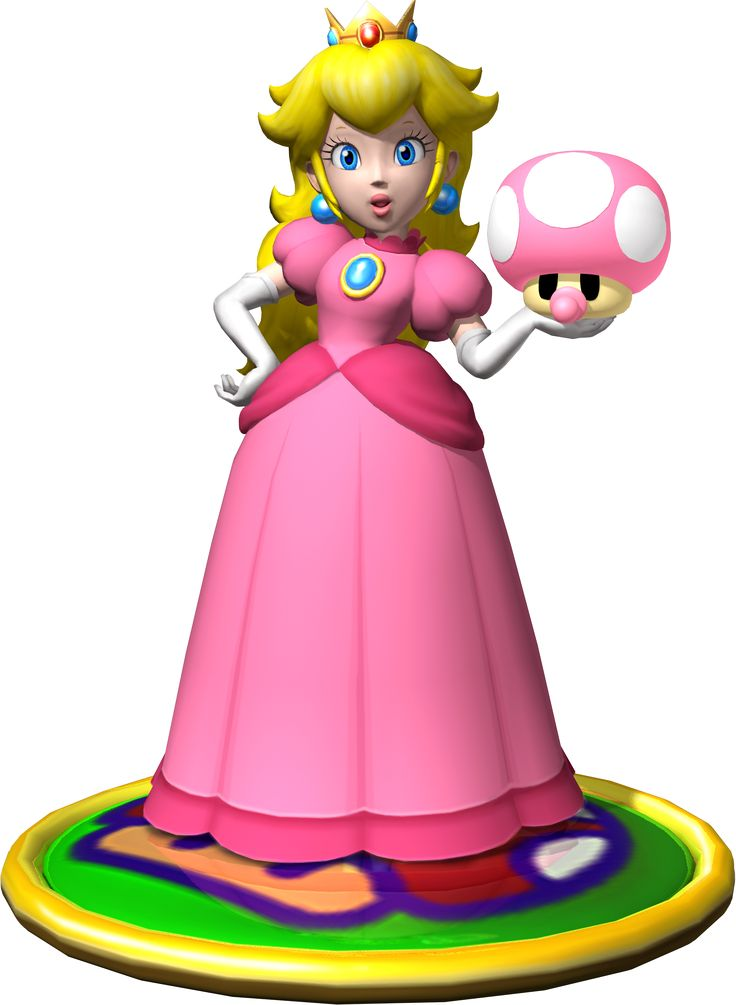 736x1005 38 Best Princess Peach Images Gaming, Peach