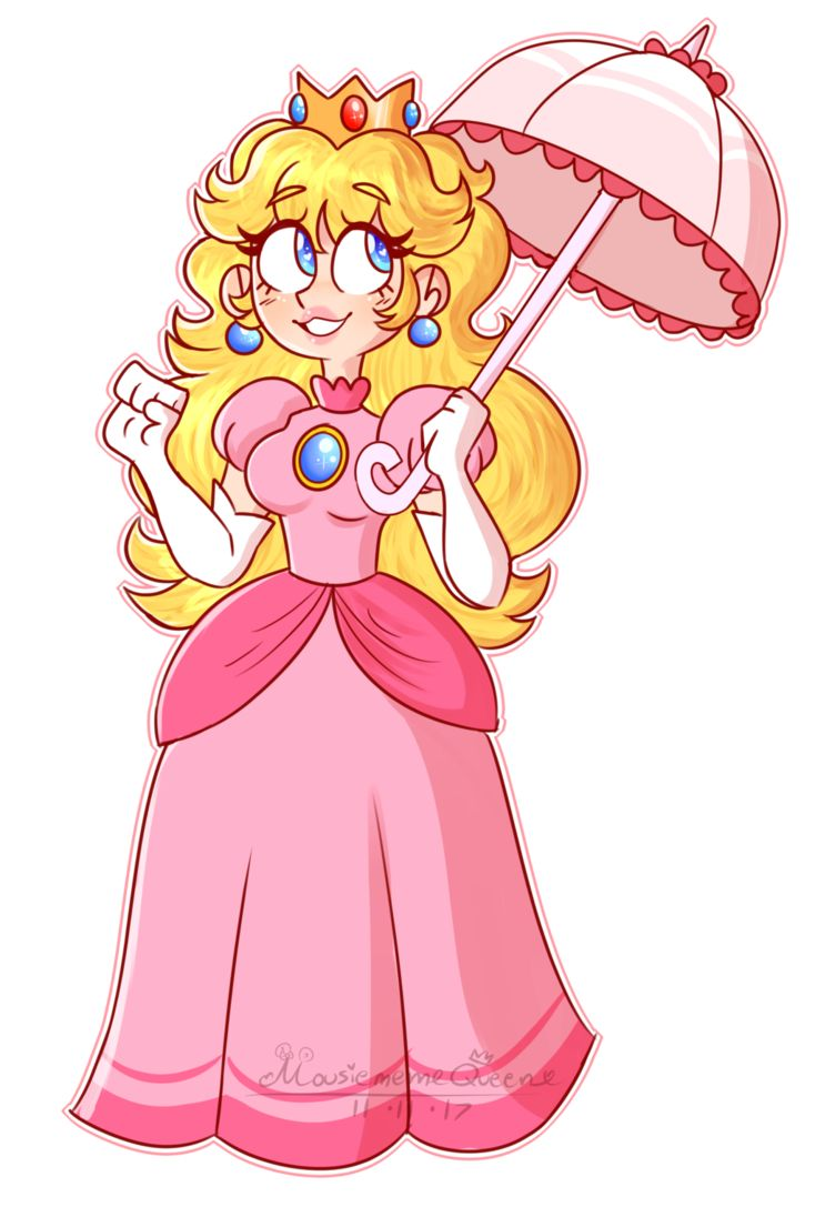 734x1087 693 Best Princess Peach! Images Daisy, Peaches And Hall