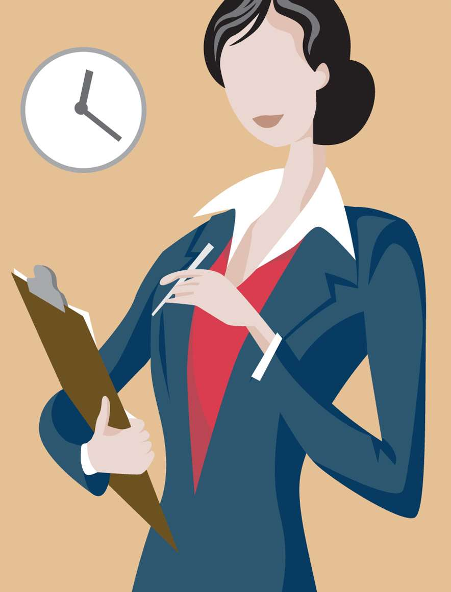 884x1161 Assistant Principal Duties, Salary, Employment Outlook