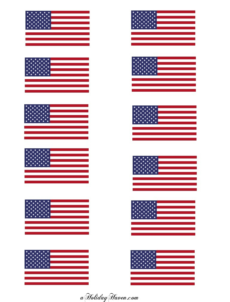 768x1008 28 Images Of American Flag Print Template
