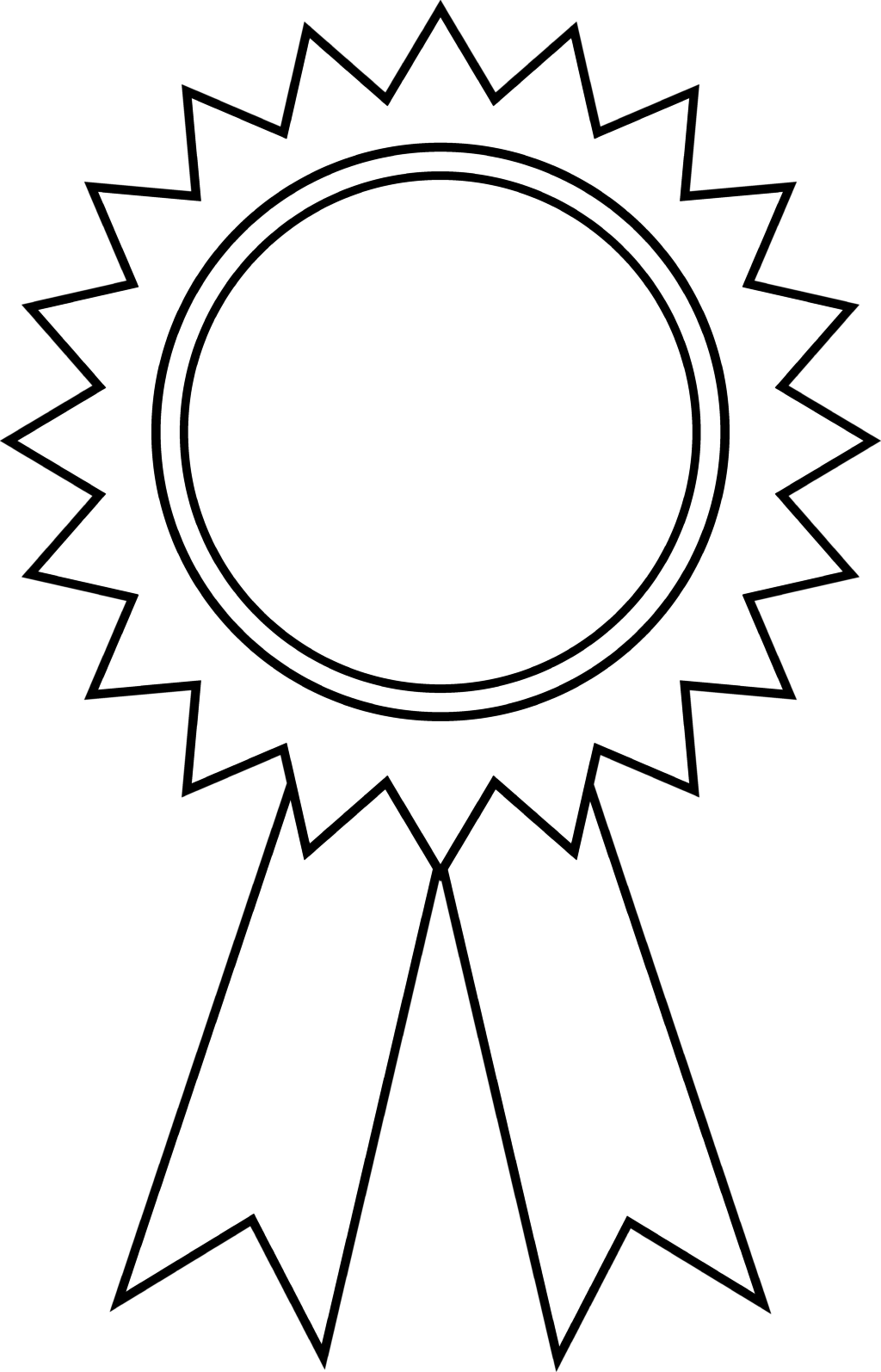 graphic relating to Printable Ribbon identify Printable Award Ribbons Free of charge obtain simplest Printable Award