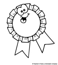 205x230 Free Certificate Templates For Kids Awards