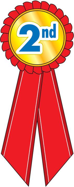 283x715 1st Place Ribbon Clip Art Many Interesting Cliparts