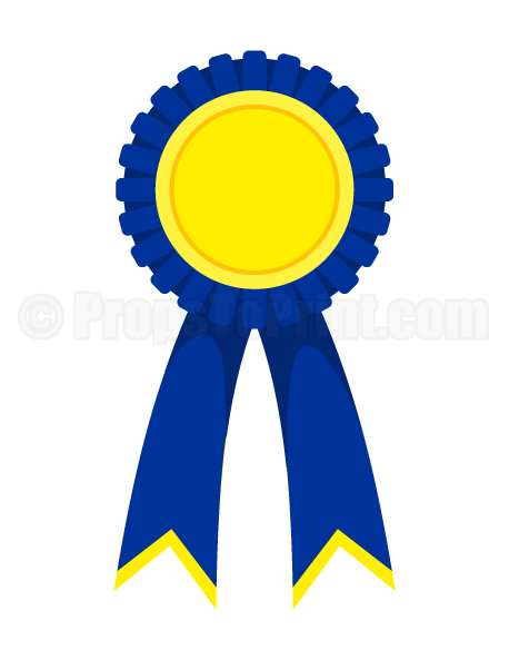 Printable Award Ribbons Free Download Best Printable Award Ribbons