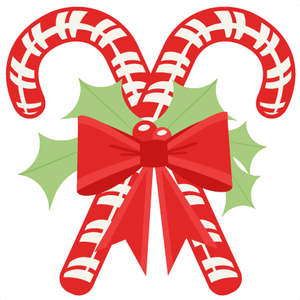 432x432 Graphics For Candy Cane Printable Free Graphics