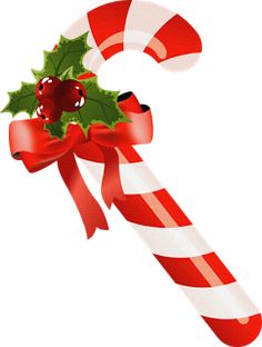 236x312 Candy Cane Printable Christmas Printables Candy