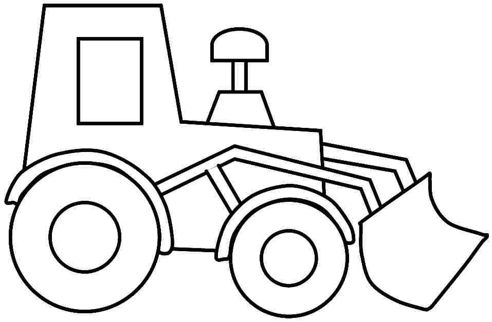 957x627 Coloring Pages Cars And Trucks Cartoonrocks Coloring Sheets