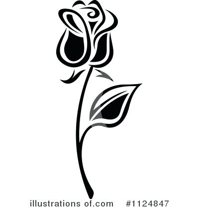 400x420 Rose Clipart Preview Compass Rose Clip Art Free Memocards.co