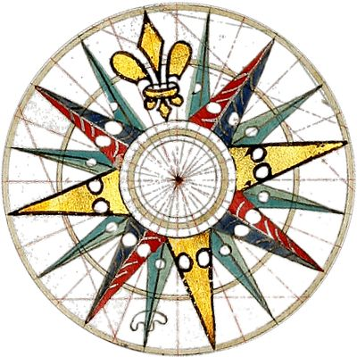 400x400 26 Best Compass Rose Images Art Supplies, Drawing