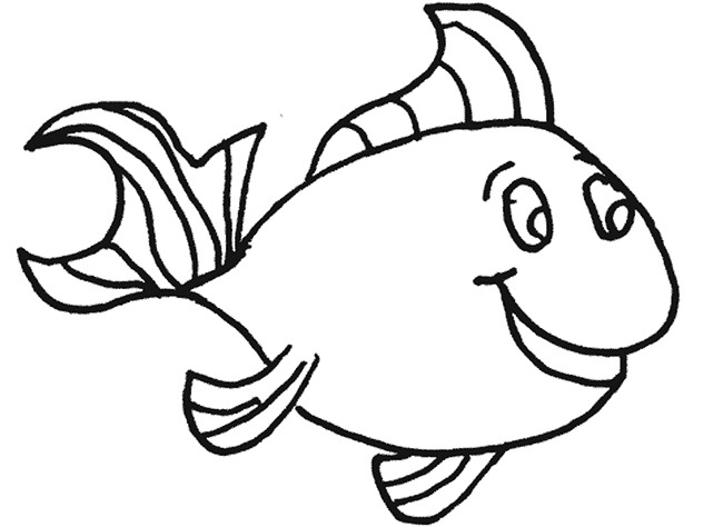 image regarding Fish Template Printable known as Printable Fishing Cost-free down load most straightforward Printable Fishing upon