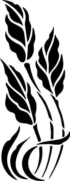 236x609 Free Printable Stencils!!! Printables Free