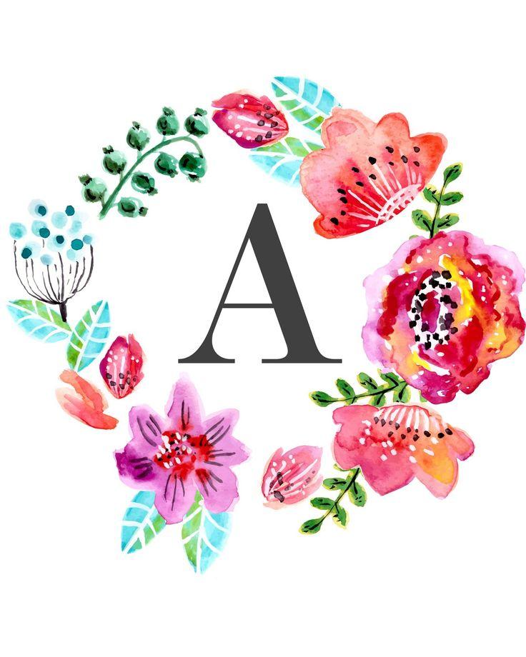 736x920 Best Floral Printables Ideas Free Printables