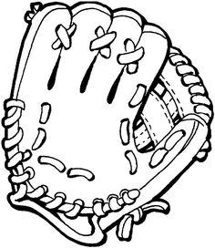236x272 Football Coloring Pages Football Field Coloring Page Classroom