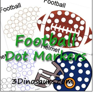 303x301 12 Best Sports Theme Images Diy, Art Classroom