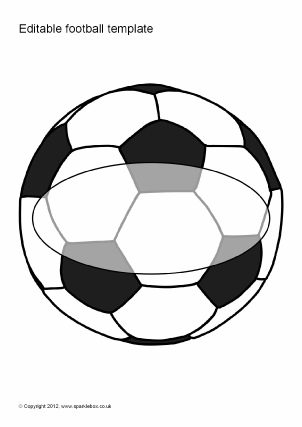 302x427 Footballsoccer Primary Teaching Resources And Printables