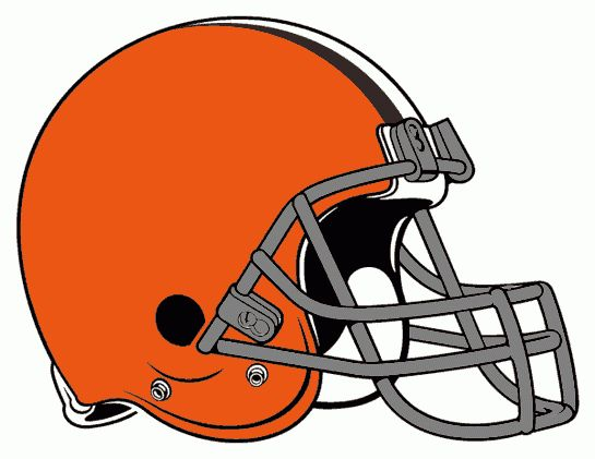 545x421 36 Best Cleveland Browns Printables Images Cheer