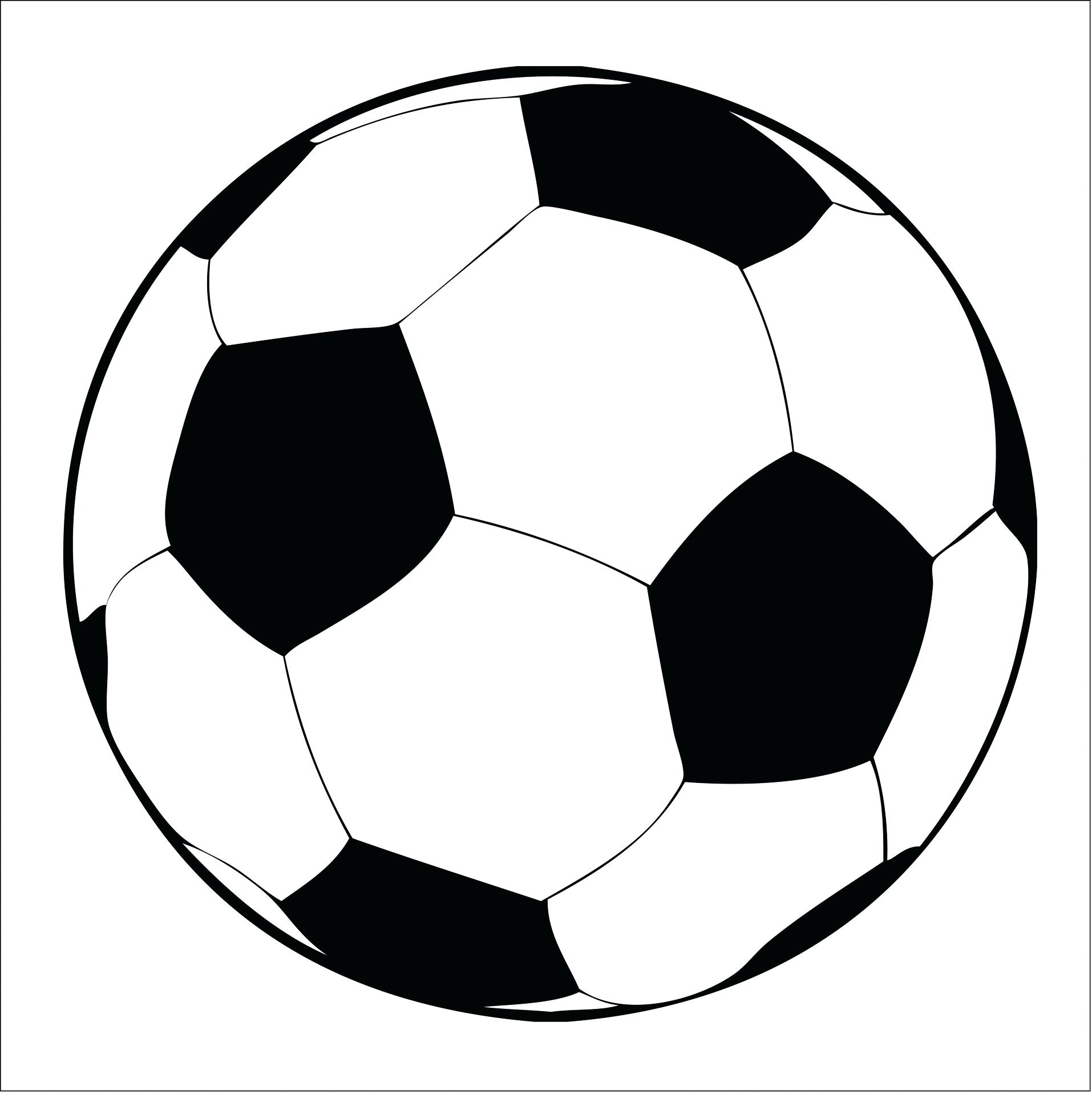 1914x1920 Great Football Coloring Pages On With 53 Astonishing Pictures