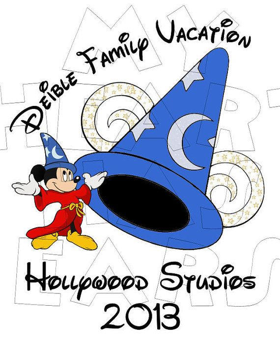 570x695 127 Best Disney Mickey Amp Minnie Mouse Printable Iron Ons Clip Art