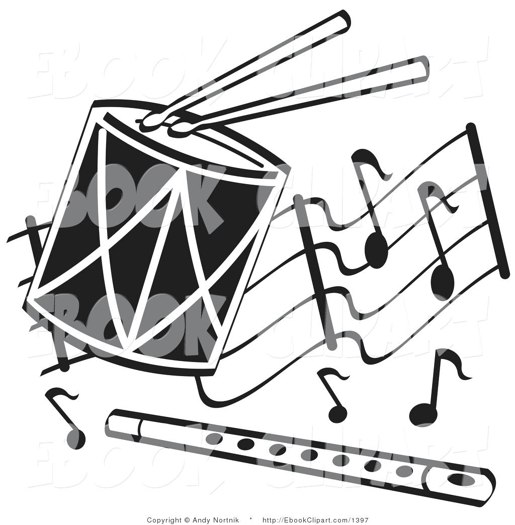 1024x1044 Musical Fun Coloring Page 67 Appealing Notes Pages Music Printable
