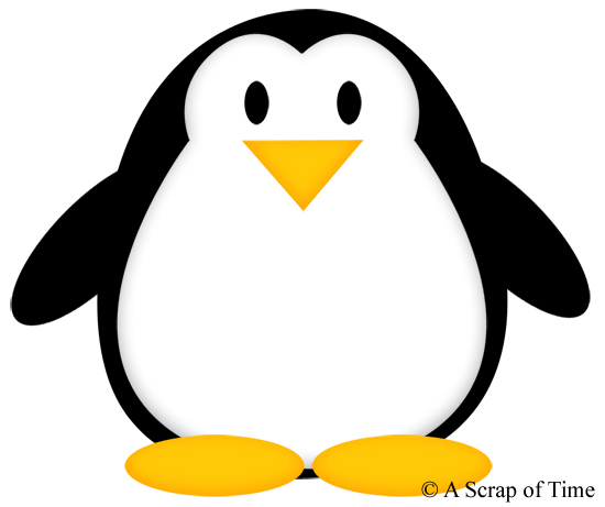 550x461 Printable Pictures Of Penguins Group