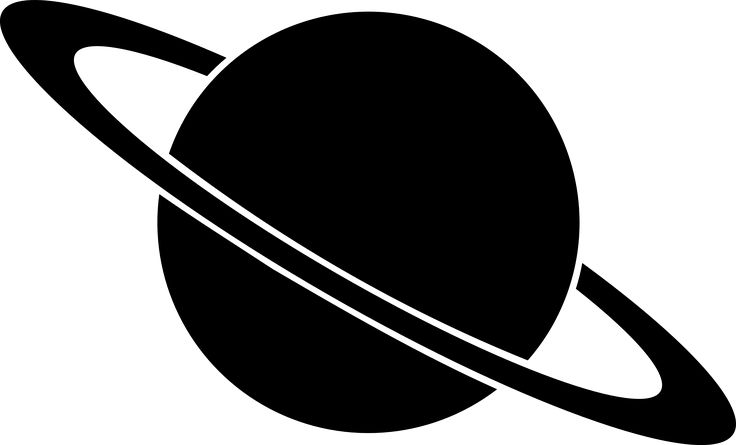736x445 Galaxy Saturn Planet Huawei Honor