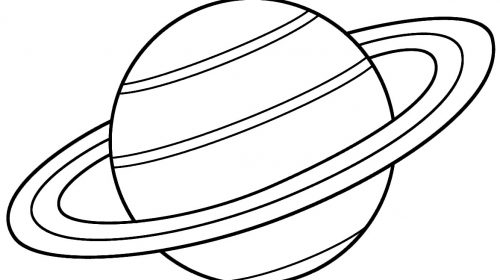 printable pictures of saturn free download best printable pictures