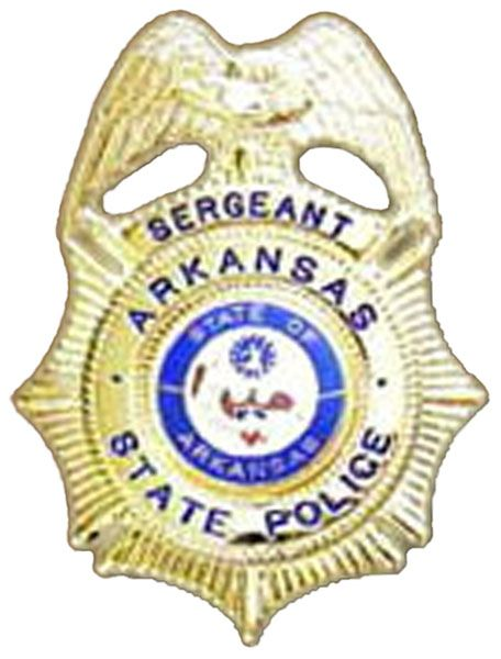 456x600 45 Best Us State Police Badges Images Military Men