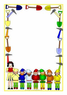 236x333 Charlotte's Clips And Kindergarten Kids Fun Freebie Printable