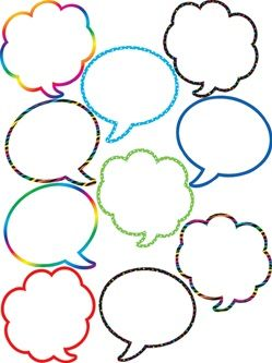 249x333 Best Thought Bubbles Ideas Introduce Yourself