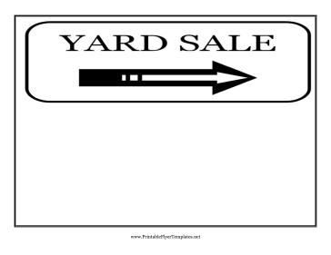 364x281 Yard Sale Flyer.png