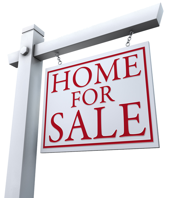 for sale signs printable - Kubre.euforic.co