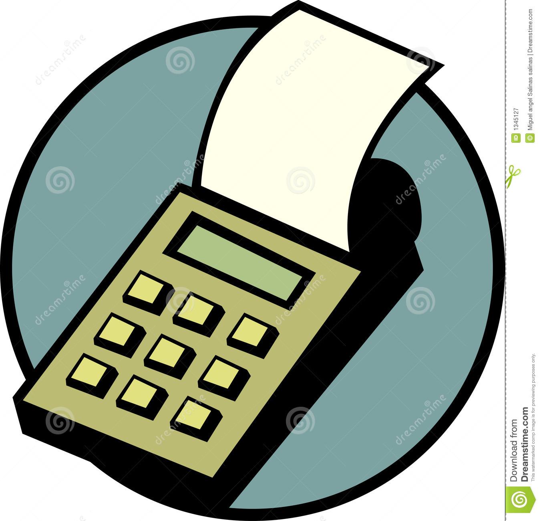 1351x1300 Illustration Calculator Clipart, Explore Pictures