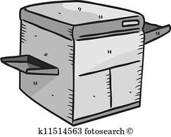 243x194 Laser Printer Clipart Eps Images. 2,180 Laser Printer Clip Art