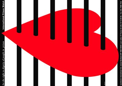 Prison Bars Pictures