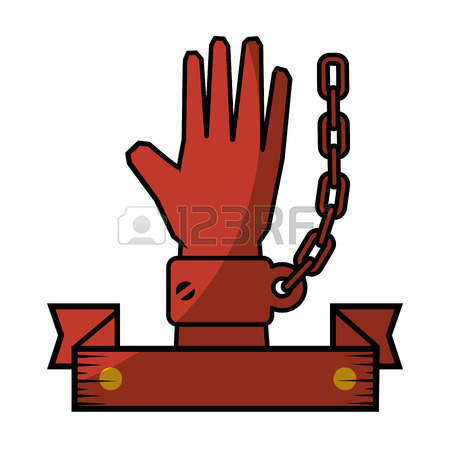 450x450 412 Prisoner Of War Cliparts, Stock Vector And Royalty Free