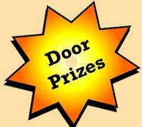 200x179 Door Prize Clip Art