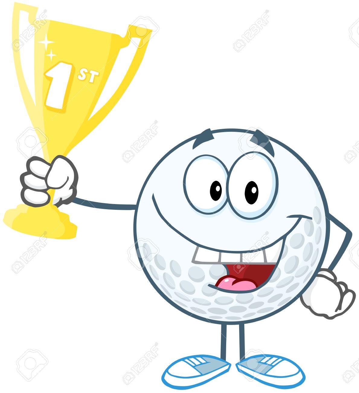 1189x1300 Golf Winner Clipart Amp Golf Winner Clip Art Images