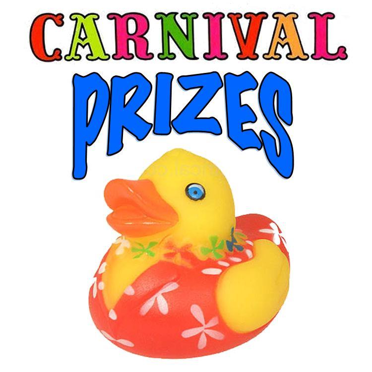 750x750 Carnival Prizes Clipart