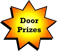 200x179 Door Prize Signs Clipart Cliparthut